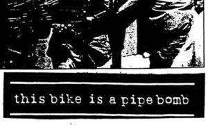 This-Bike-is-a-Pipe-Bomb-001